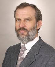 Mellplasztika | Dr. Bajusz Huba plasztikai sebész